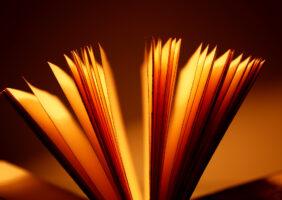 open-book-1417485_web