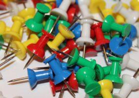 tacks-264192_1280