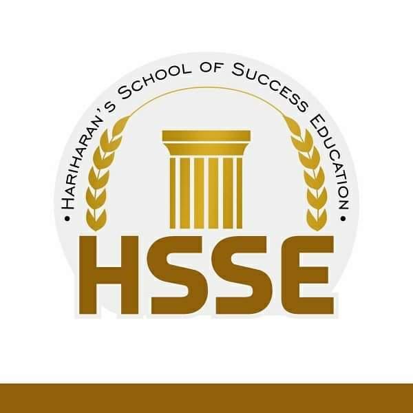 Hariharan School of Success Education