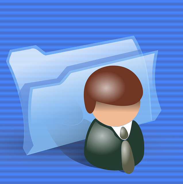 folder-25131_640