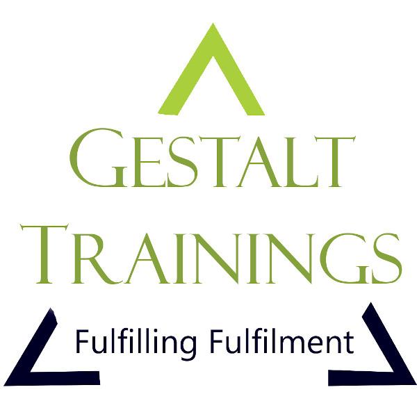 Gestalt Trainings