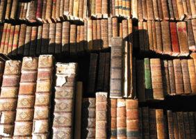 old-books-1186250_web