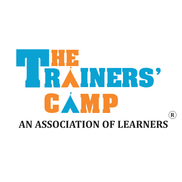 The Trainers Camp (TTC)
