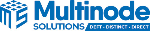 Multinode Solutions